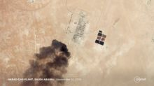 Explainer: Attack on Saudi leaves world without spare oil capacity