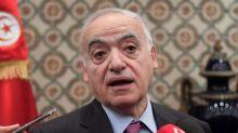 Libia, Onu annuncia Conferenza nazionale dal 14 al 16 aprile