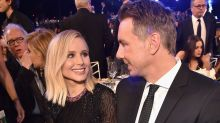 Dax Shepard Slams Rumors That He Cheated on Kristen Bell