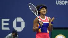 Short of No. 24 again, Williams loses to Azarenka at US Open
