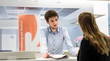 Was tun Fachangestellte für Arbeitsmarktdienstleistungen?