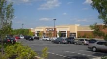 Developer closing out Wake Forest investment with shopping center sale
