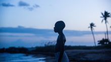 'Moonlight' Expands to 1,500-Plus Theaters After Oscars Best Picture Win