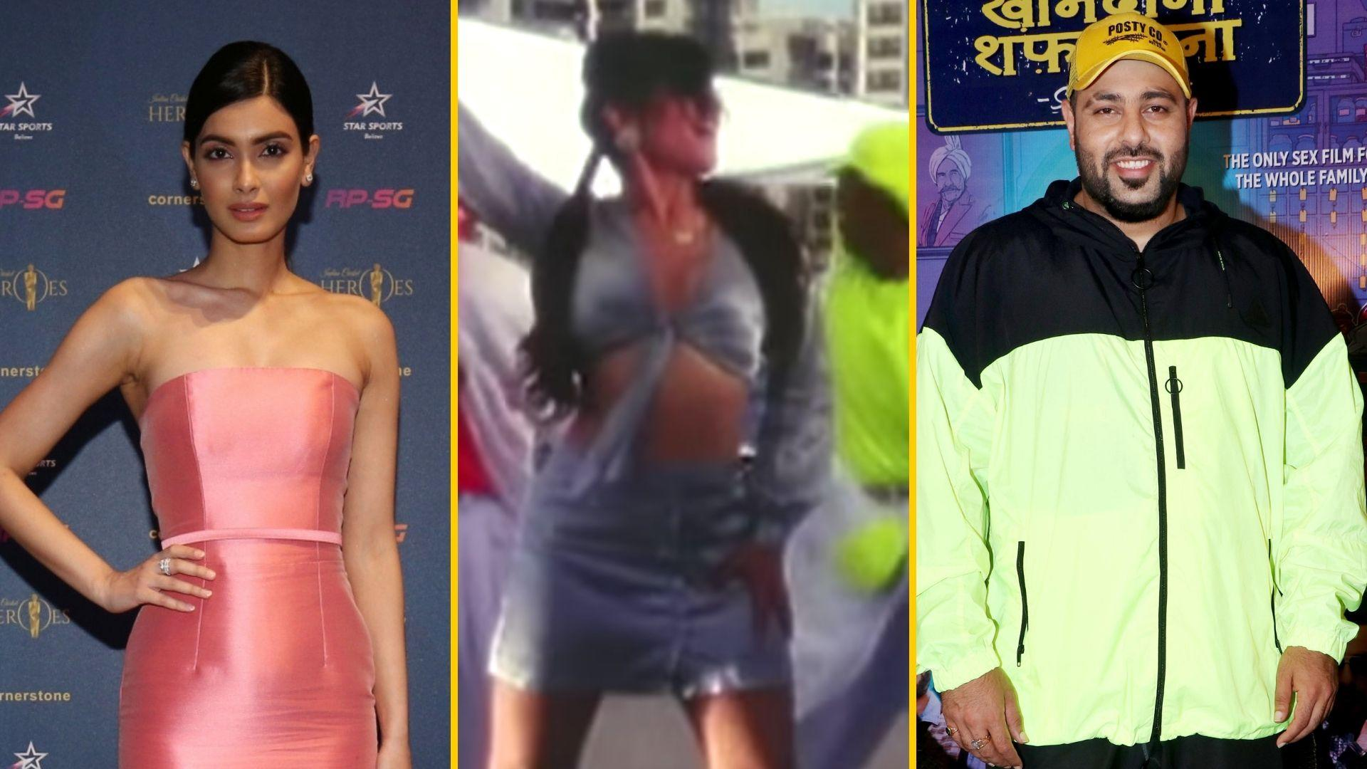 Trenddekho - Latest Fashion Buzz and Trends