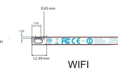 Acer Iconia Tab A700 hits FCC approval process head-on, comes out victorious