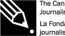 Final days to apply: Canadian Journalism Foundation awards and fellowships