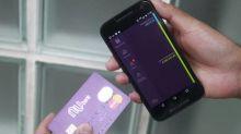 Cliente do Nubank é vítima de fraude de R$ 146 mil e põe em dúvida segurança do app