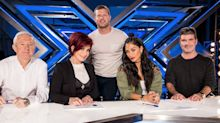 Former X Factor star accuses show of being 'fixed'