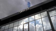 El grupo ACS ganaría un 39,3 % más este año si incorporase a Abertis