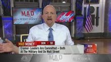 Cramer: Successful CEOs and military leaders have these 5...