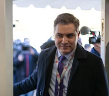 White House restores Jim Acosta's press pass, ending court fight