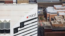 City: Macy's in default on tax credit agreement