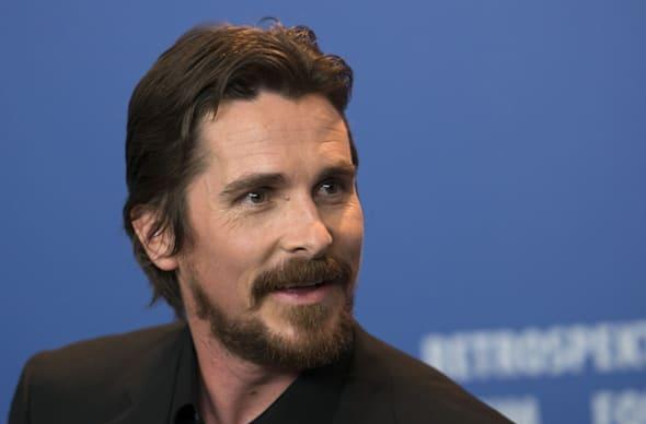 Christian Bale is director's top choice to play Steve Jobs in Aaron Sorkin's upcoming biopic