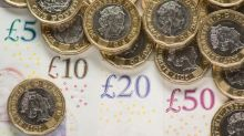 Relief for households as inflation rate stays flat to defy gloomy expectations