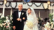 'Father of the Bride' cast set for Netflix reunion this week