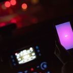 Lyft sets $62-68 price range for its IPO to raise up to $2.1B, will trade as LYFT on Nasdaq