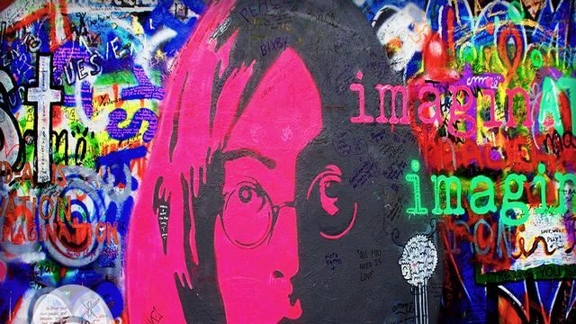 ATC Mini: Was John Lennon's Assassin Brainwashed?