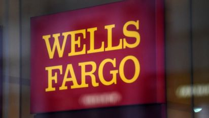 Wells to pay $3B to resolve fake accounts probe
