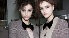 A School Tried To Implement Armani-Designed Uniforms And Parents Are Fuming