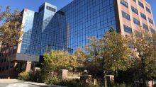 Arch Street Capital Acquires Four Building Office Portfolio Leased to the State of Minnesota