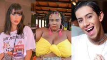 Moda, humor e ativismo: 6 influenciadores nordestinos que você precisa conhecer