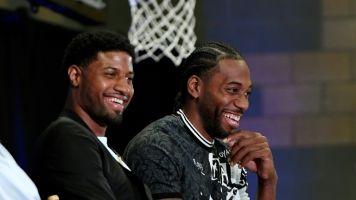 Philadelphia 76ers on Yahoo! Sports - News, Scores, Standings