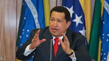 Em 2006, Hugo Chávez defendeu armar 1 milhão de venezuelanos