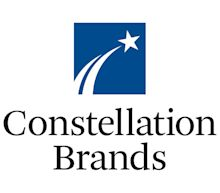 Constellation Brands Announces Full Redemption of Senior Floating Rate Notes Due 2021