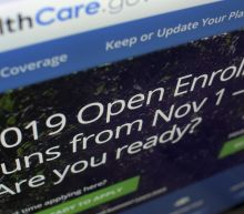 You Can Still Enroll In Obamacare -- But The Deadline Is Soon