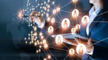 Better Buy: Charter Communications vs. CenturyLink