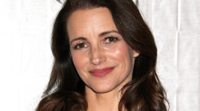 Kristin Davis Shares What She Wished She Knew Before Trying CoolSculpting