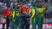 England (Eng) vs South Africa (SA) 2017 cricket live streaming: Watch 2nd T20 live on TV, online