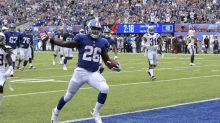 Week 10 fantasy booms, busts, and breakouts
