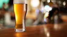Woman's bladder 'brewed' alcohol in bizarre condition