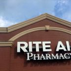 Why Rite Aid Corporation (RAD) Stock Might Still Have a Chance