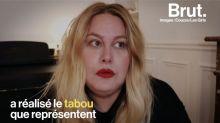 Fausses couches : Juliette Katz témoigne et appelle à la libération de la parole