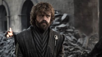 Game Of Thrones is over, here's what happened