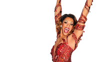 What it takes to be in the Kinky Boots cast