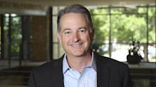 This tech CEO says small details are huge for his company's $1B growth