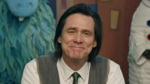 Jim Carrey's 'Kidding' Canceled by Showtime After 2 Seasons