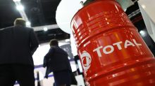 Total Raises Production Target as Oil Rally Propels Earnings
