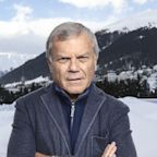 WPP investors slam £20m pay-off for Sir Martin Sorrell as ad king braces for multiple probes into secret investigation