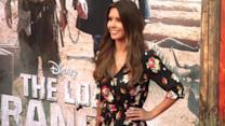 Audrina Patridge Reportedly Split from Boyfriend Corey Bohan