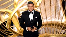 Trevor Noah trolled the Oscars with secret joke that most people missed