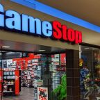 GME Stock: Is GameStop Stock A Buy Or Sell As Analysts Call Crash?
