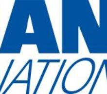 Albany International Declares Dividend