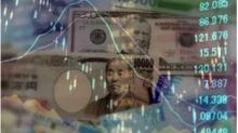 Giovedì il dollaro statunitense registra una certa volatilità contro lo yen giapponese