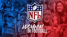 Women in Football: What NFL needs to get right to keep them as fans