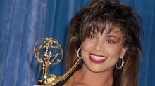 Vibeology: Paula Abdul's favorite choreography moments of her career