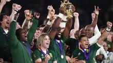 'A bit unfair': Springboks eye stunning Rugby Championship boycott